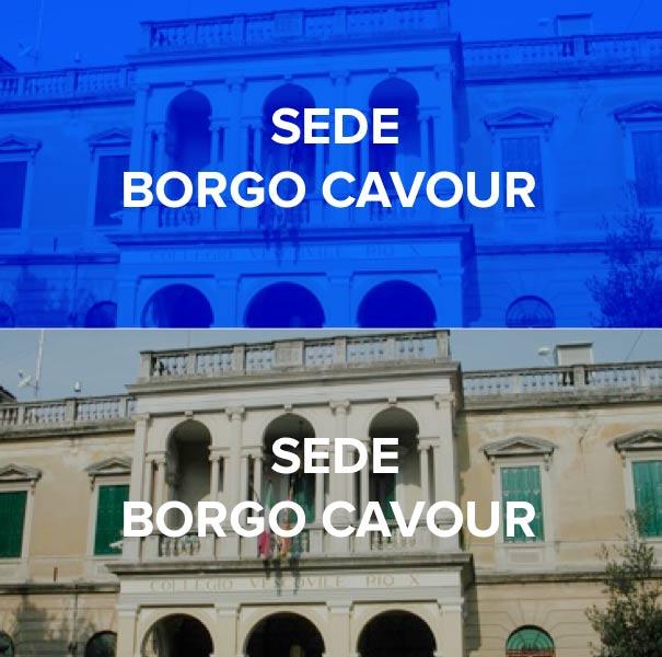 internat_borgo_cavour