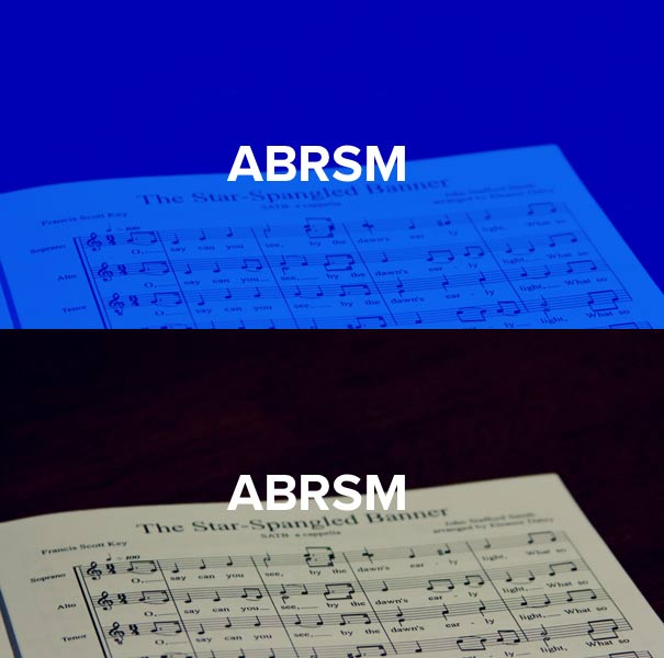 musica_abrsm