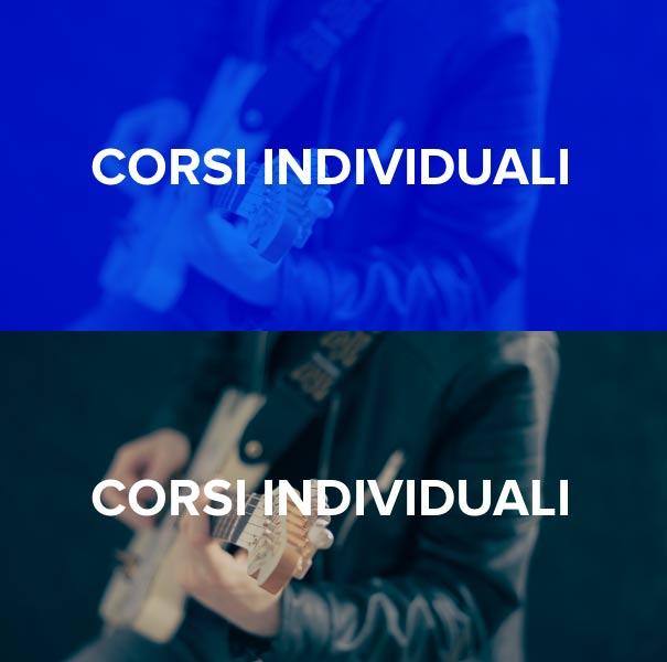 musica_individuali