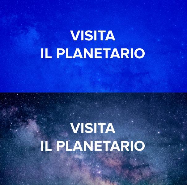 pulsante_planetario