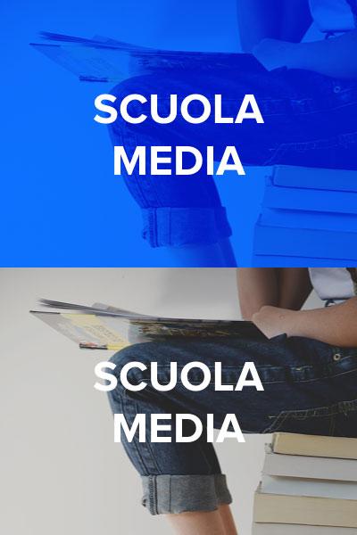 pulsante_media