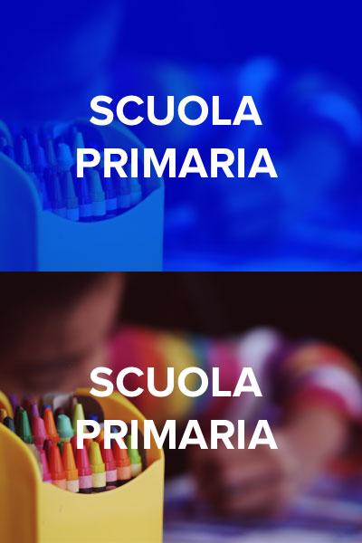 pulsante_primaria