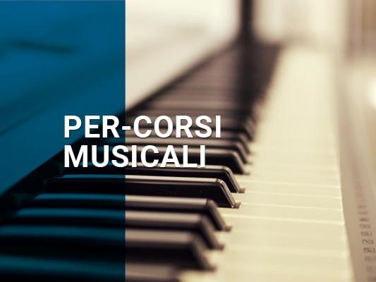 pulsante_musicali