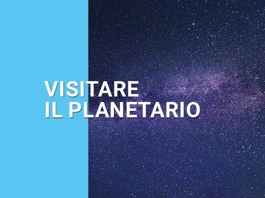 visita_planetario