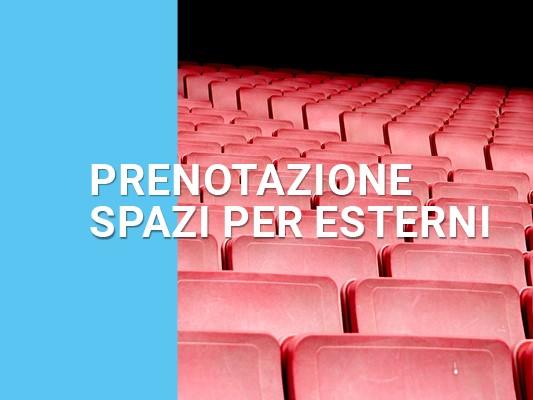 pulsante_prenota